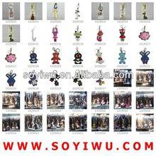 SPANISH BULLFIGHTING wholesaler from Yiwu Market for KEY CHAINS