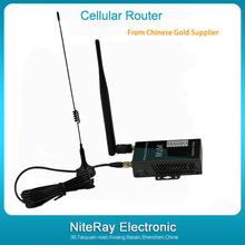 3g single sim card modem wifi wireless router adsl and 3g modem