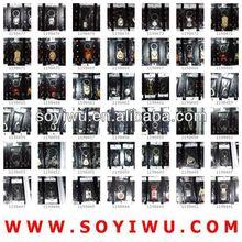 LASER ENGRAVING BOTTLE OPENER KEY CHAINS wholesaler from Yiwu Market for KEY CHAINS