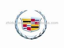 nissan impul car logo emblem