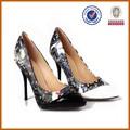 susurro moda vida últimos talones de las sandalias casuales zapatos europeos tacones estilo mujer