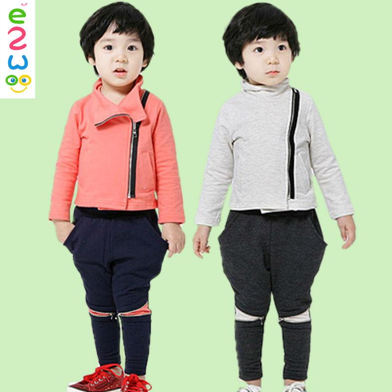 Cheap Designer Boys Clothes Boys Clothing Sets Designer