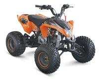 110CC ATV TRIKE FOR KIDS QUAD ENGINE FROM ZONGSHEN