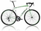 2014 Topwave 3.0 Bike Road