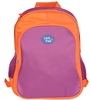 primary school bags children backpack cute bag for kids