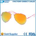 bom preço óculos de sol polarizados itália design ce mens óculos aviador night vision condução óculos