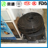 waterproofing rubber waterstop products