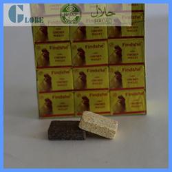 Mediterrean deicacy snacks seasoning powder flavor cube top 3