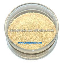 textile sodium alginate thickener with lowest price