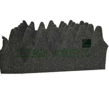 Melamine Foam Sheets Melamine Foam Sponge Sheet For