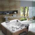 best seller balboa sistema banheira quente portátil dobrável banheira spa