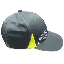 new design men`s sports visor/sun visor cap/hat wholesale