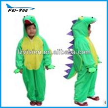 Kids Animal Costume Dinosaur Costume