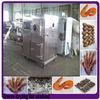 sea cucumber freeze dehydrate machine for digital showing temperature