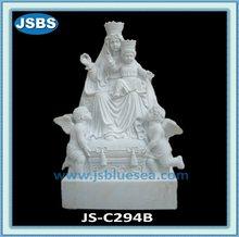 Jesus Birth Statues Virgin Mary Statue
