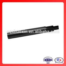 Tungsten Carbide CNC Lathe PCD Step Reamer