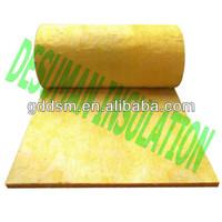Best Price Polysyterene Insulation For Glasswool