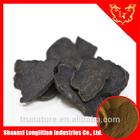 Low Price Fo Ti Extract Powder / He Shou Wu Powder extract