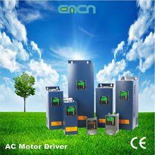 EC5000 series ac servo motor drive