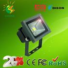 100w led outdoor flood light led flood light 10w 20w 30w 50w 70w 100w flood light Waterproof IP65