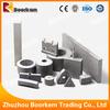 BOKAI Zhuzhou special carbide tool carbide special parts special tungsten carbide product
