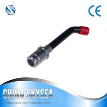 Dental Curing Light Lamp Tip Guide Optic Fiber Rod ONE/dental supply