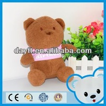 stuffed and plush toy plush floppy teddy bear teddy bear plush dolls