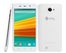 THL Cellphone MT6592 Octa Core 5.0 inch HD screen 1GB(RAM) 32GB(ROM) THL W200S 1.7GHZ 8.0MP 5.0MP Camera THL W200S Smartphone