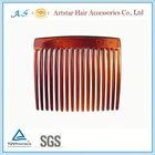 Artstar charm hair comb hair fork hair accessories
