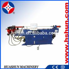 Machine For Bend Copper
