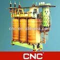 Sc( b) 9 sc( b) 10 tipo seco transformador kva 500