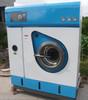 8kg,10kg,12kg,15kg,20kg Perc Laundry Dry cleaning machine (dry cleaner)