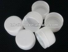 30PCO 20 liter water bottle cap manufacturing machine