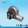 shaded pole centrifugal fan for water heater(fan motor)