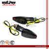 BJ-SL-003 motorcycle parts online Turn Signals light for B-King / GSF1250 / GSF600 / Gladius SFV650 / SV650 / SV1000 / GSR600