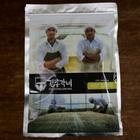 Finger Food - Korean Seaweed Snack