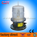 NanHua meidum intensity typy A aviation obstruction lighting, Aircraft warning light wholesale china factory