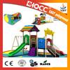world cup 2014 children commercial indoor playground equipment
