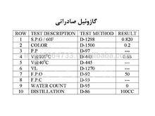D2, diesel, gas, d2, oil,CST gost 305 and 82 , LPG, Jp 54