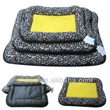 2014 China dog mat /pet cushion/pet mat