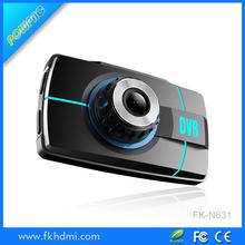 Buy HDKing Best NT96650+AR0330 F1.6 Car In Dash Camera For Car