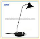 Ultra bright flexible LED desk lamp reading lamp