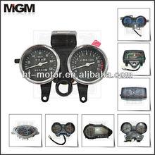 CG125 MOTORCYCLE METER
