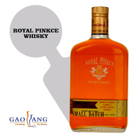 Favourite brand Goalong high quality premium whisky, whisky from spain