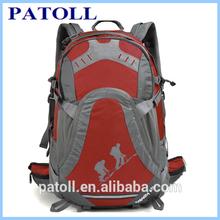 New arrivel hiking bag,waterproof backpack , outdoor backpack