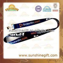 promotional plastic star badge holder,badge holder string,retractable id badge holder with lanyard