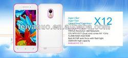 Smart watch phone , Super hot fashion watch mobile phones no brand smart phone