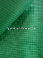 pvc tarpaulin and tent material