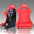 Recaro gran deporte asientos/asientos recaro mj ampliada modelo/de frp