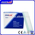 JOAN lab microscopic glass slides 7105